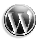 WordPress 3.1 Admin Menus — Fixed!
