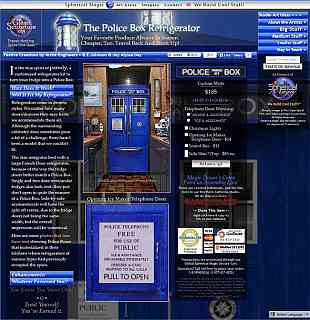police-box-website